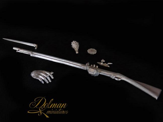 """42nd Highlander """"The Black Watch"""" Dolman Miniatures Highg03_zps4f155ef5"""