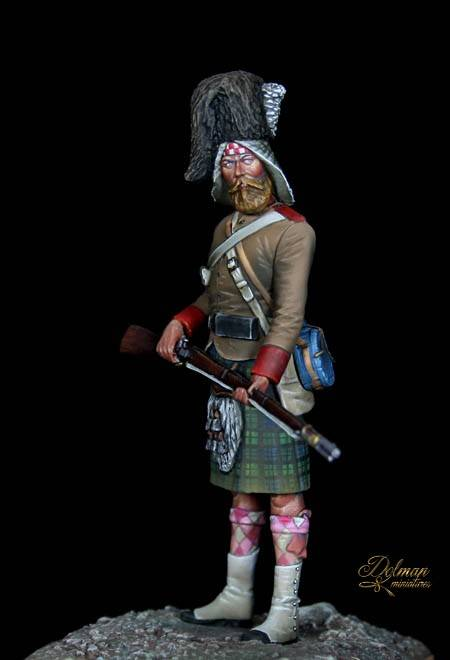 The Highlanders,in the Indian Mutiny of 1857-1859 32_zpsb2253cc1