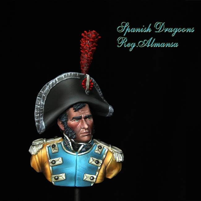 Spanish Dragoons Regiments ,Peninsular War.Reg.Villaviciosa,Reg.Almansa,Reg.Numancia AL_01_zps773dce1d