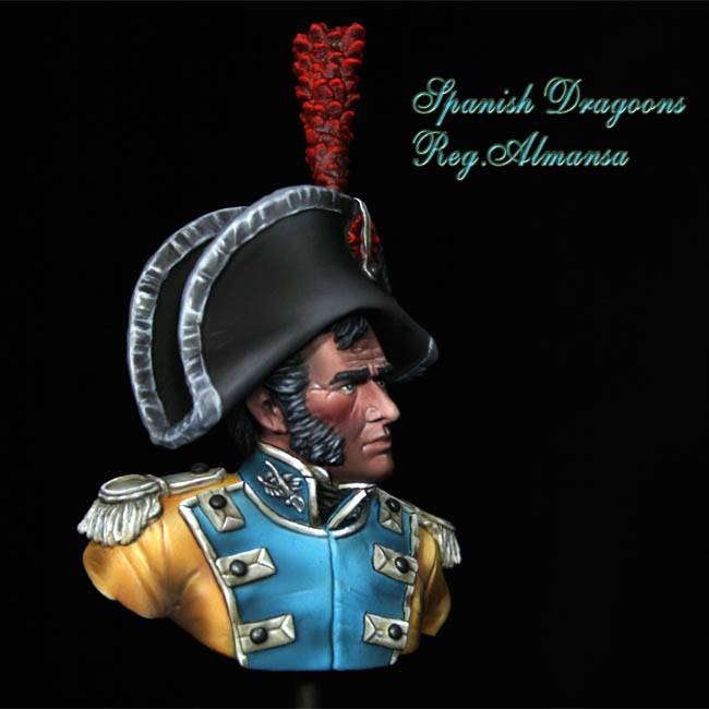 Spanish Dragoons Regiments ,Peninsular War.Reg.Villaviciosa,Reg.Almansa,Reg.Numancia AL_02_zps4f9c9072