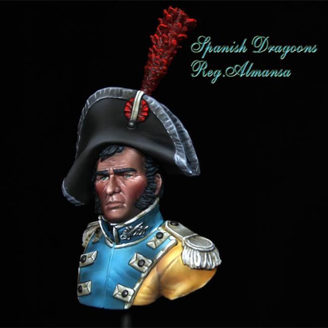 Spanish Dragoons Regiments ,Peninsular War.Reg.Villaviciosa,Reg.Almansa,Reg.Numancia AL_03_zpsc78a0e42
