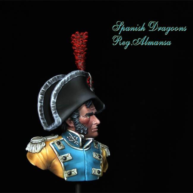 Spanish Dragoons Regiments ,Peninsular War.Reg.Villaviciosa,Reg.Almansa,Reg.Numancia AL_04_zpse66025fa