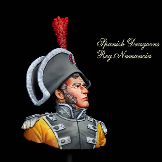 Spanish Dragoons Regiments ,Peninsular War.Reg.Villaviciosa,Reg.Almansa,Reg.Numancia NU_01_zpsd6f8adbd