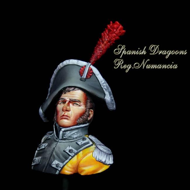 Spanish Dragoons Regiments ,Peninsular War.Reg.Villaviciosa,Reg.Almansa,Reg.Numancia NU_03_zpsfa4aa43b