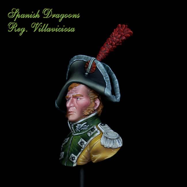 Spanish Dragoons Regiments ,Peninsular War.Reg.Villaviciosa,Reg.Almansa,Reg.Numancia VI_01_zpsfed56d4c