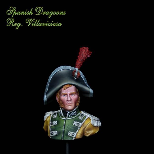 Spanish Dragoons Regiments ,Peninsular War.Reg.Villaviciosa,Reg.Almansa,Reg.Numancia VI_02_zps1d409217