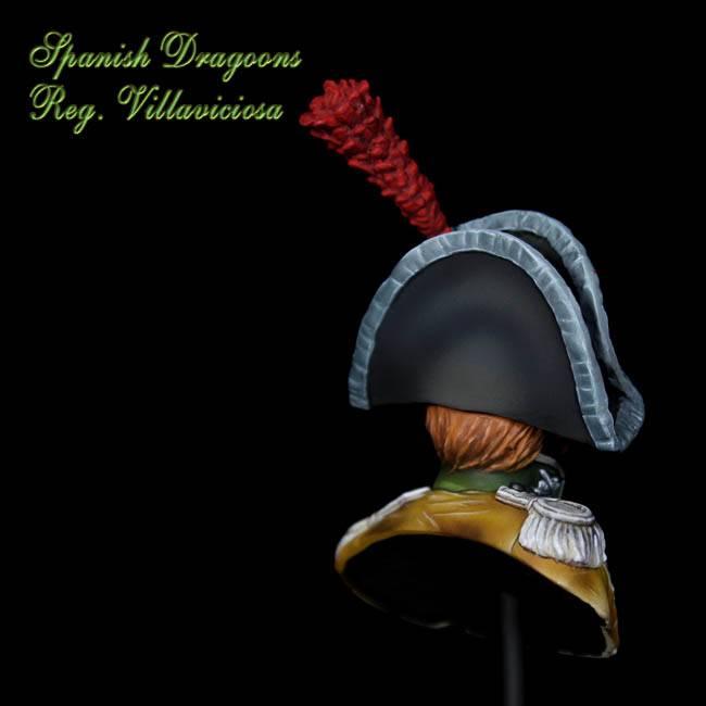 Spanish Dragoons Regiments ,Peninsular War.Reg.Villaviciosa,Reg.Almansa,Reg.Numancia VI_03_zpsb191fb2d