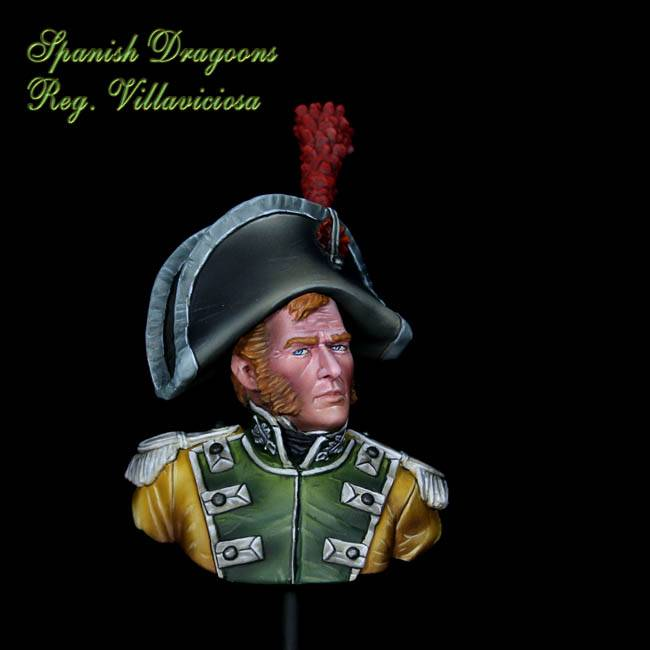 Spanish Dragoons Regiments ,Peninsular War.Reg.Villaviciosa,Reg.Almansa,Reg.Numancia VI_04_zps081f33f6