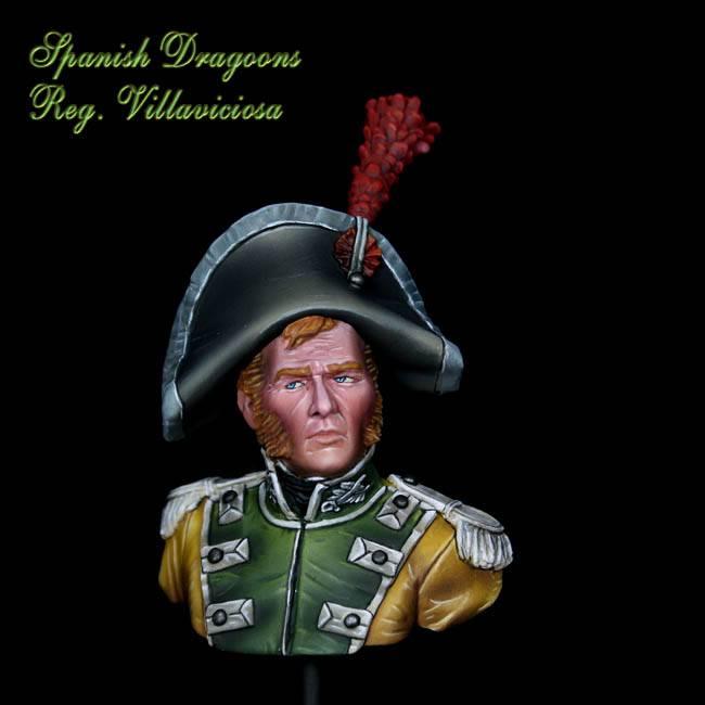 Spanish Dragoons Regiments ,Peninsular War.Reg.Villaviciosa,Reg.Almansa,Reg.Numancia VI_05_zps7ff6887a