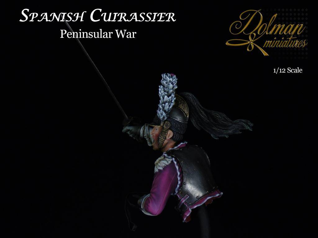Dolman Miniatures...Spanish and French Cuirassier Coracero_espanol_sable_01_zpsdfcae557