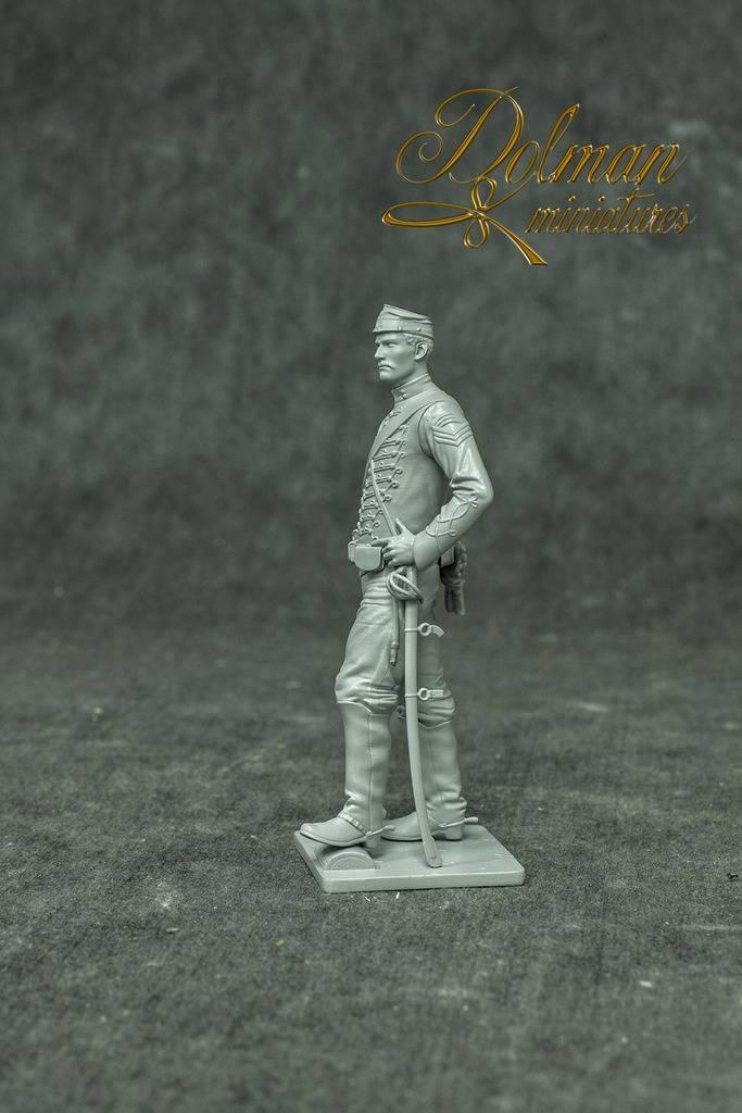 3rd New Jersey Cavalry ...Dolman Miniatures CB_zpsnucvbu8e
