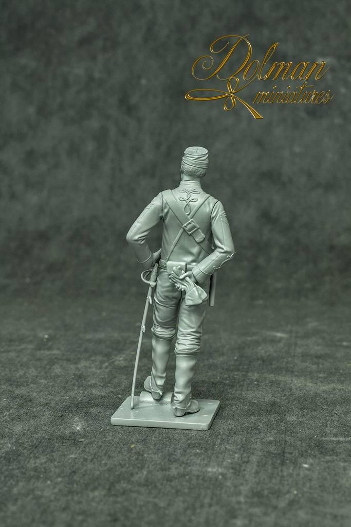 3rd New Jersey Cavalry ...Dolman Miniatures CN_zpshgcftqj0