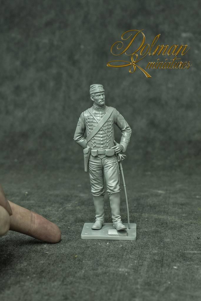 3rd New Jersey Cavalry. CV_zpsnpxstabb