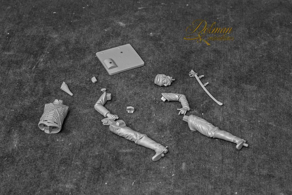 3rd New Jersey Cavalry ...Dolman Miniatures IMG_9913_zpsreyxuqla