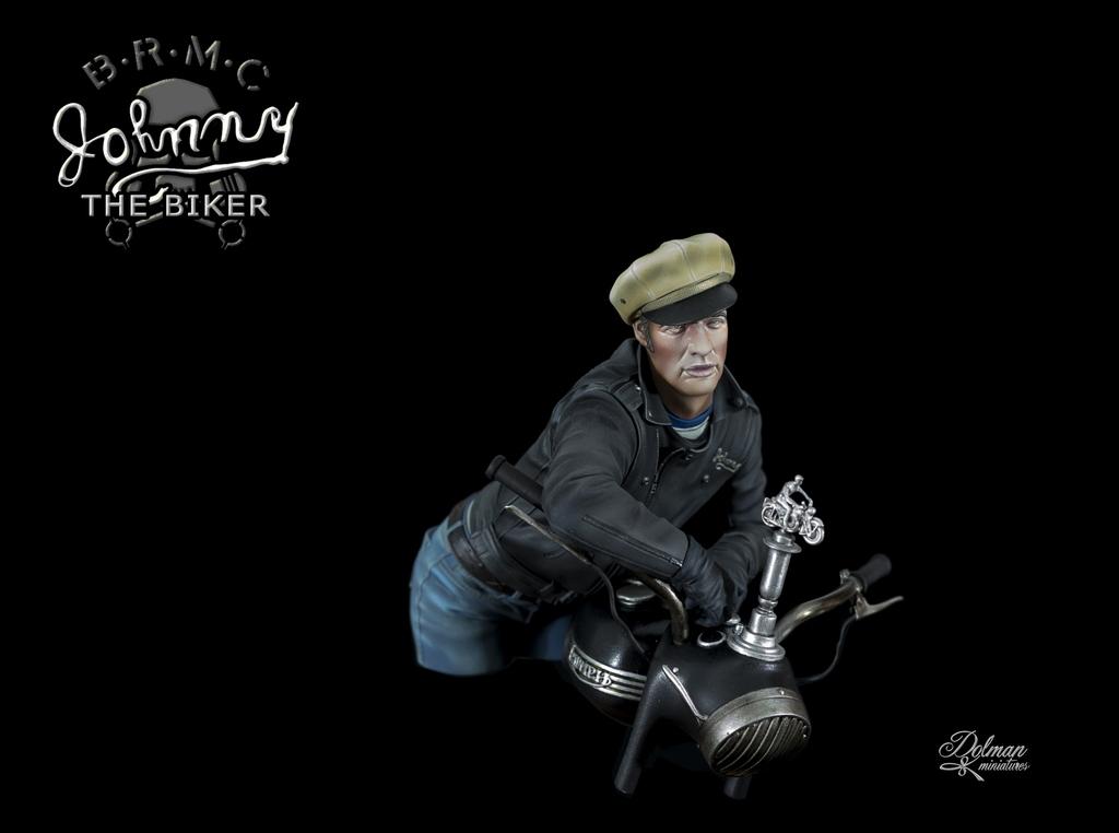 "Johnny "" The Biker "" Box- Art Image00001_zpsogkvcbl4"