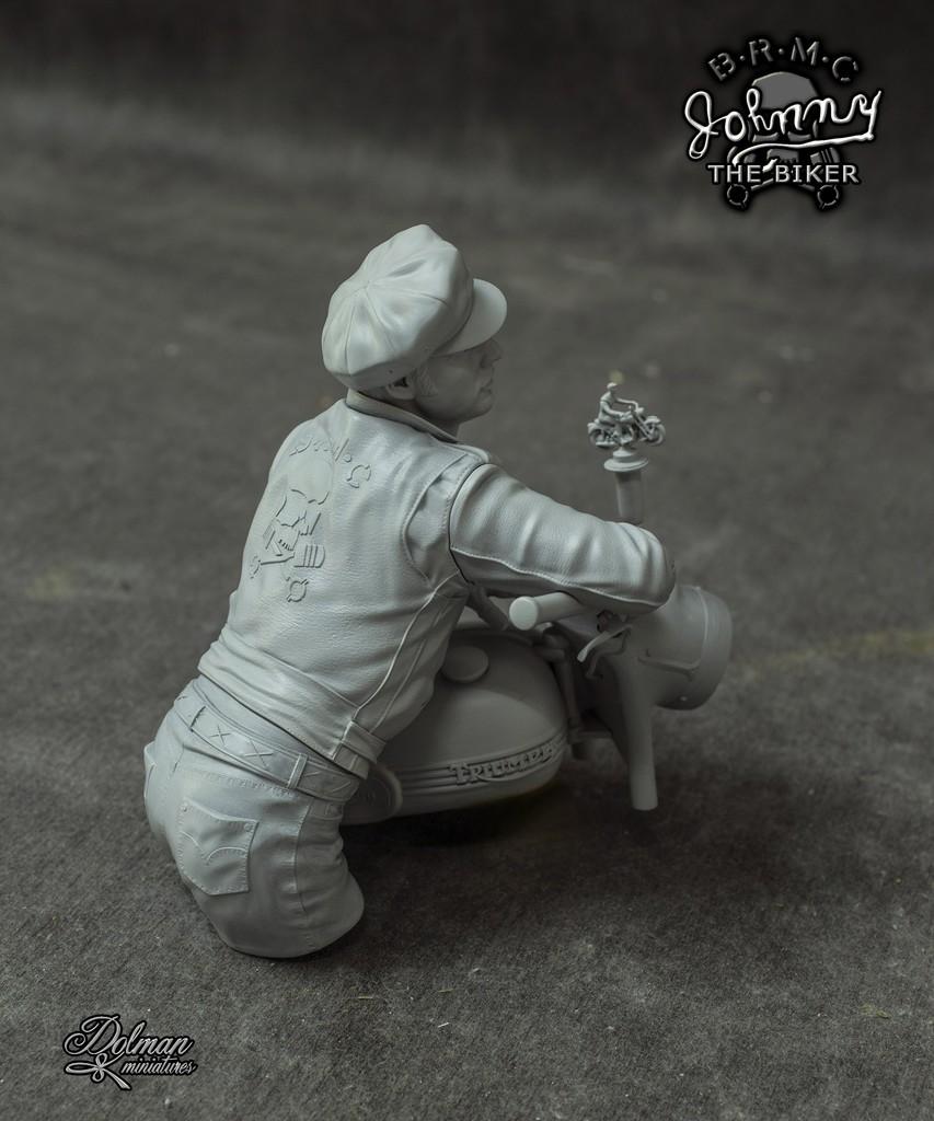 "Johnny "" The Biker "" Box- Art Image00001_zpspkccxia5"