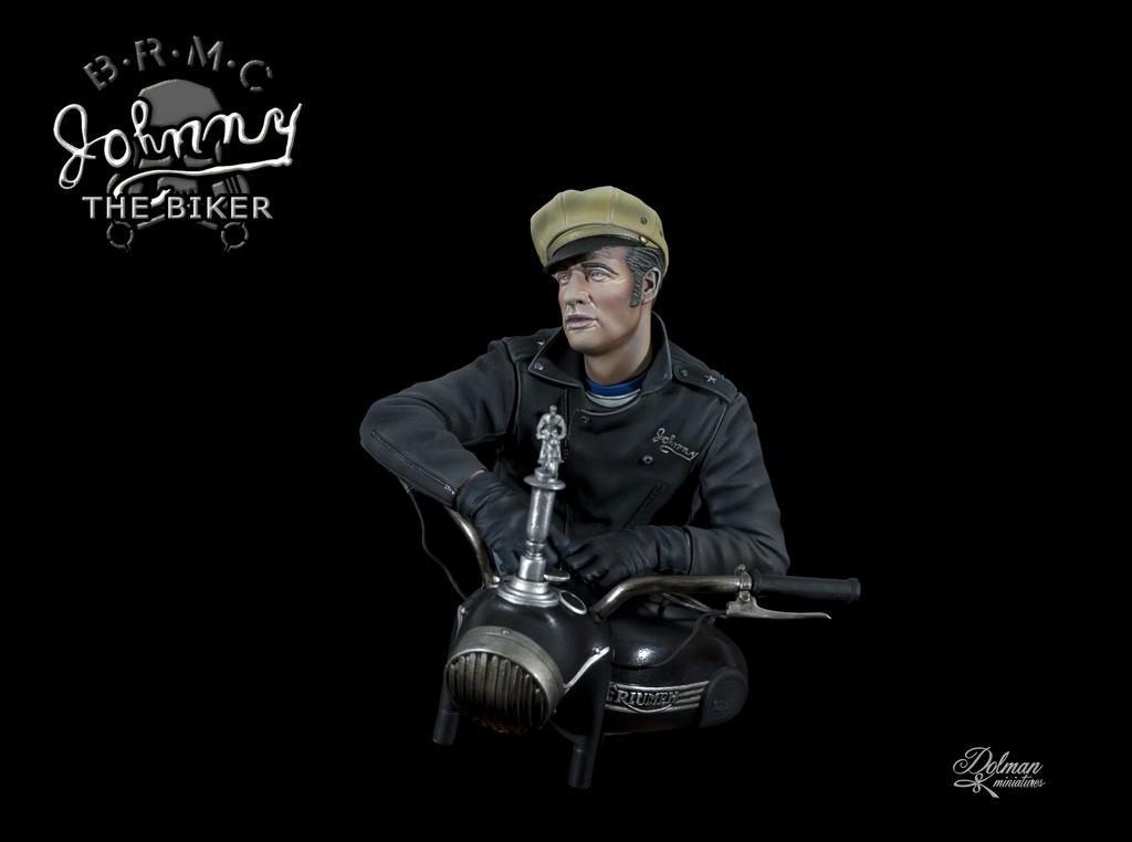 "Johnny "" The Biker "" Box- Art Image00002_zpsafgr7txz"