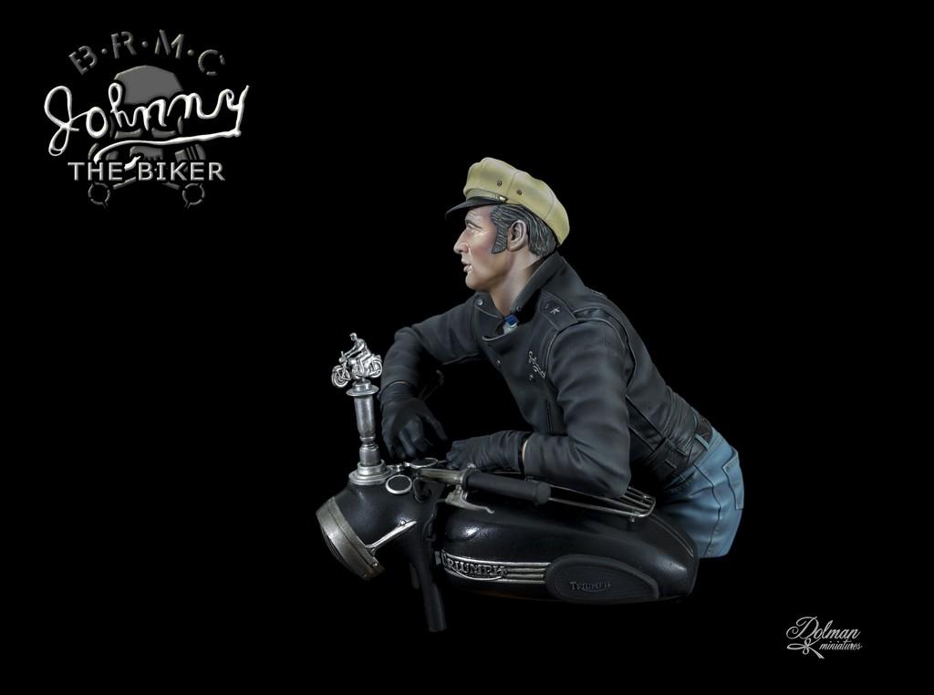 "Johnny "" The Biker "" Box- Art Image00004_zpscqbhafgv"