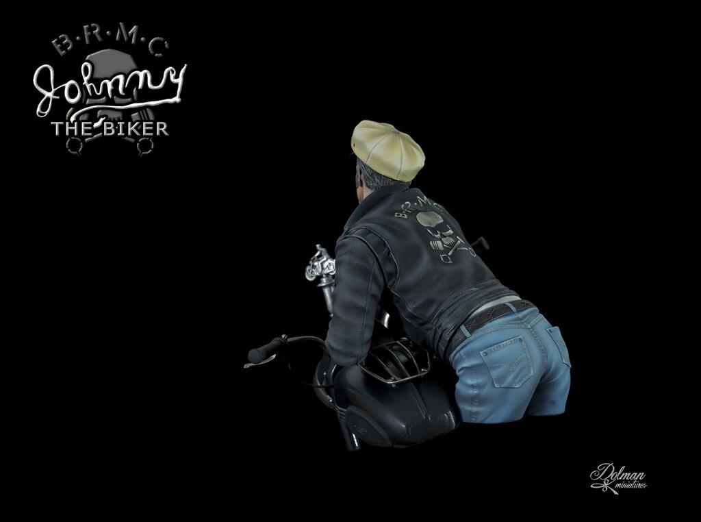 """Johnny """" The Biker """" Box- Art Image00005_zpsxgl2iuh0"""