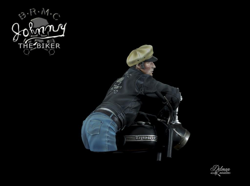 """Johnny """" The Biker """" Box- Art Image00007_zpsktdsmjy9"""