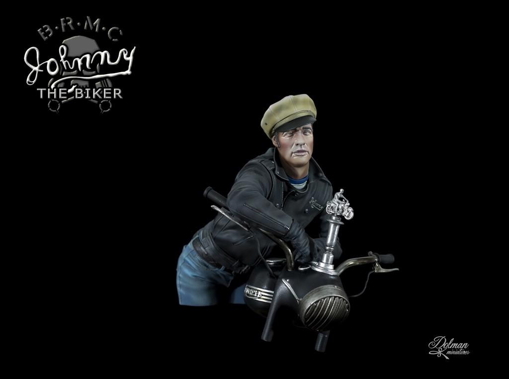 "Johnny "" The Biker "" Box- Art Image00008_zpsty2stigm"