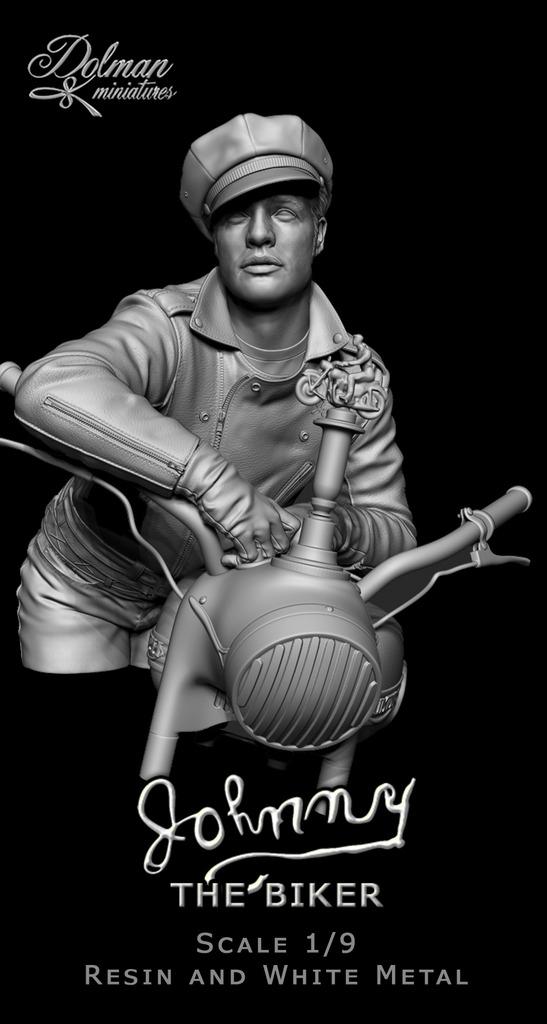 "Johnny "" The Biker "" Box- Art Marlo%201_zpsoyprhhpe"