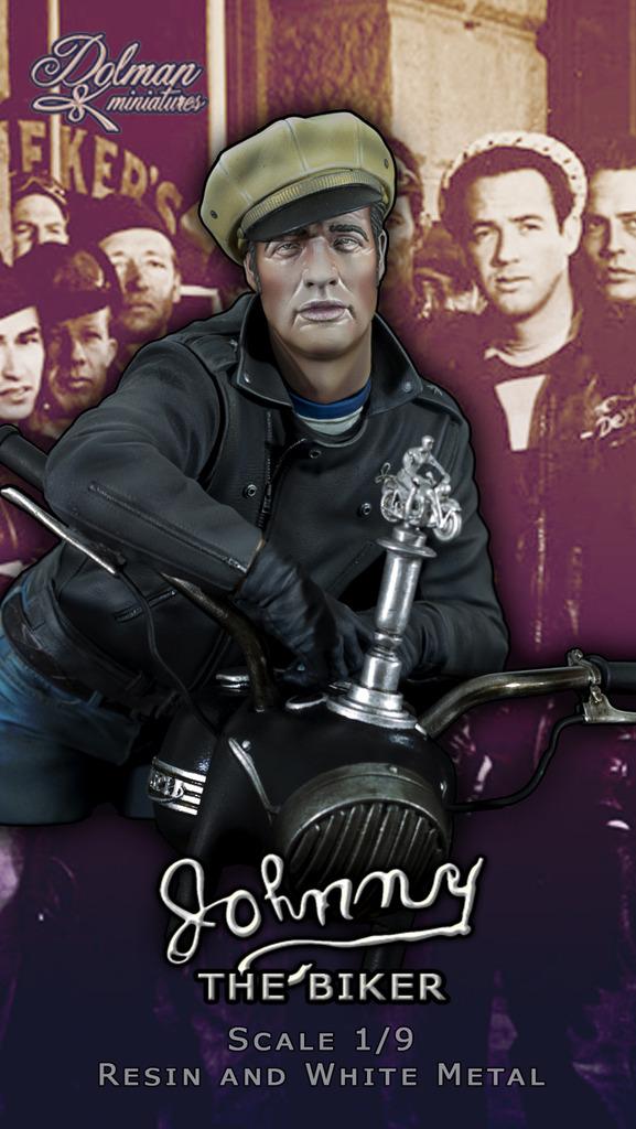 "Johnny "" The Biker "" Box- Art Marlo_pintao_fondo_zpsaivh4jxe"