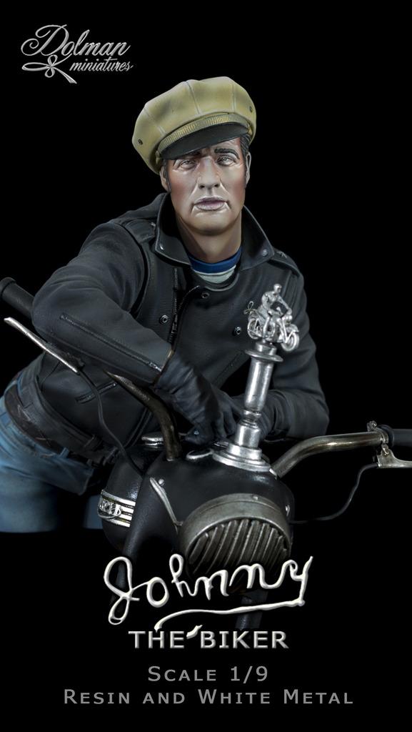 "Johnny "" The Biker "" Box- Art Marlo_pintao_zpsskm99x7r"