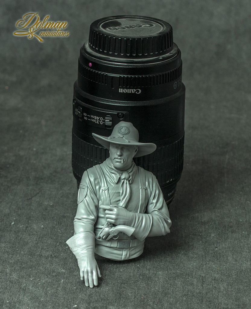 MACCOY....Dolman Miniatures IMG_0306_zpswhaxecmc