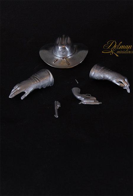MACCOY....Dolman Miniatures Maccoy13_zpsdwkfmsjx
