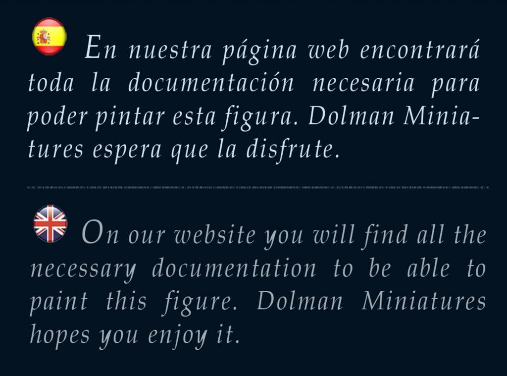 Dolman Miniatures....Artillerie a Cheval de La Garde PORDETRASGRANDE_zps0d842d9f