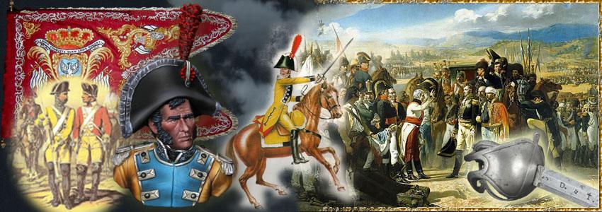 Dolman Miniatures,Spanish Dragoon,Peninsular War,1808 Corredera10_zps5be0c8b7