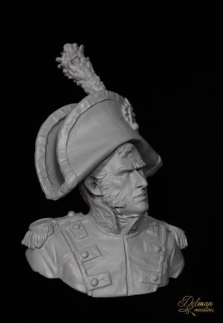 Dolman Miniatures,Spanish Dragoon,Peninsular War,1808 Dragon01_zpsbbe675f2