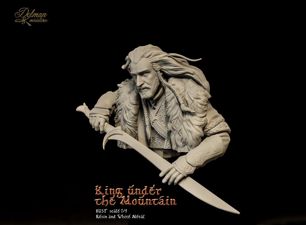 KING UNDER THE MOUNTAIN.... 10_zpsyl5ocapw