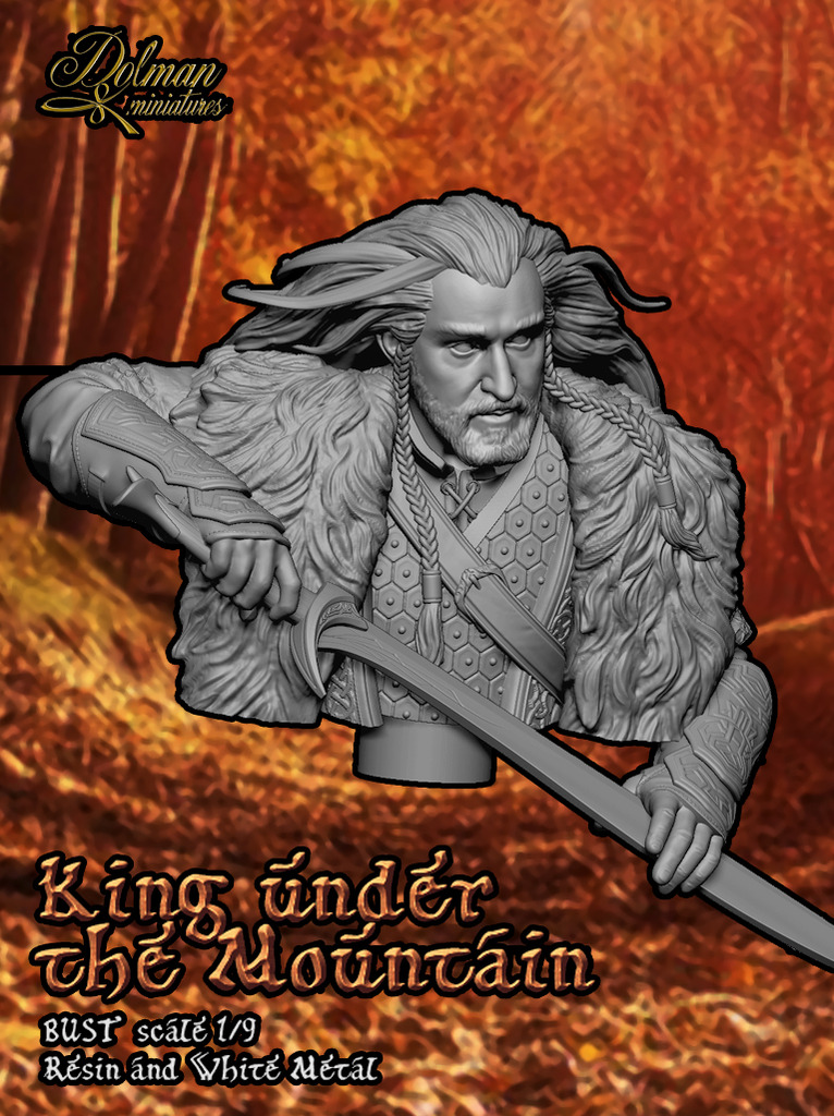 KING UNDER THE MOUNTAIN.... 1_zpst5l3ff8v