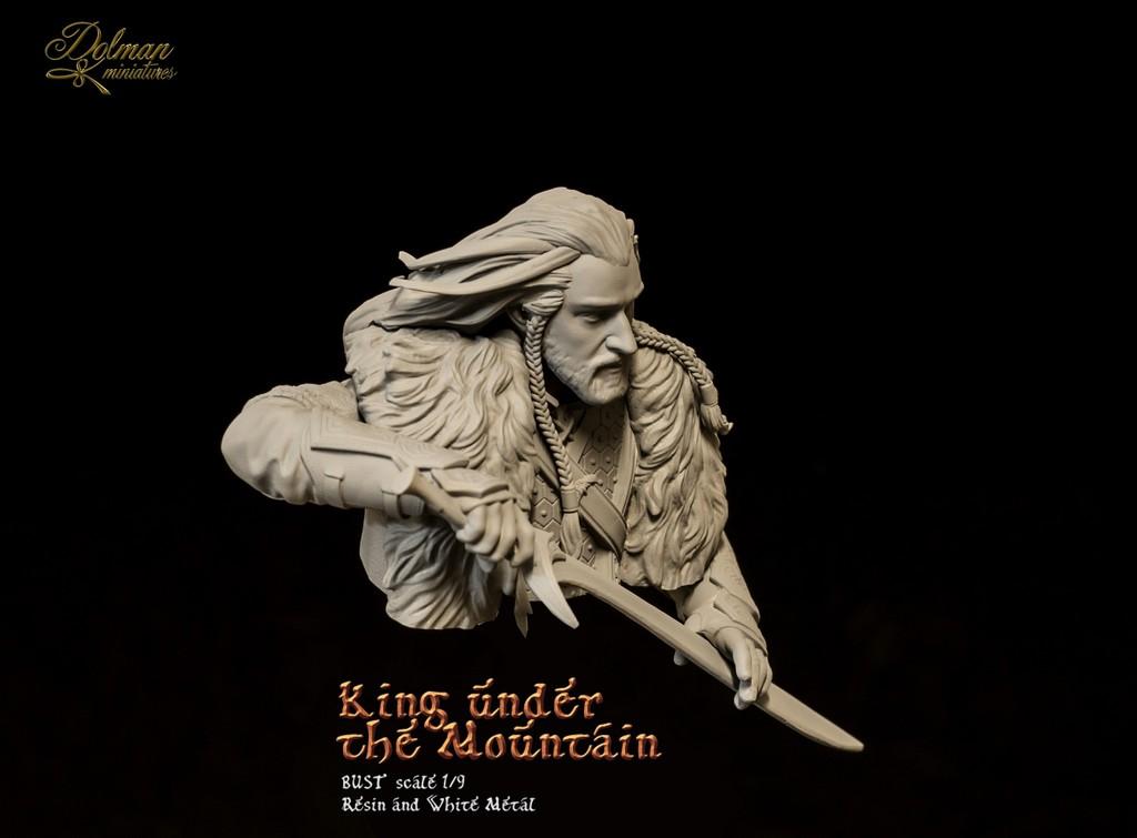 KING UNDER THE MOUNTAIN.... 8_zpsektgld7f