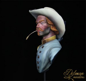 DOLMAN MINIATURES...SCOTS GREYS AND CONFEDEDERATE CAVARLY Confed03_zps37e23ac3