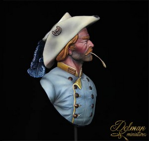 DOLMAN MINIATURES...SCOTS GREYS AND CONFEDEDERATE CAVARLY Confed061_zps3733f007