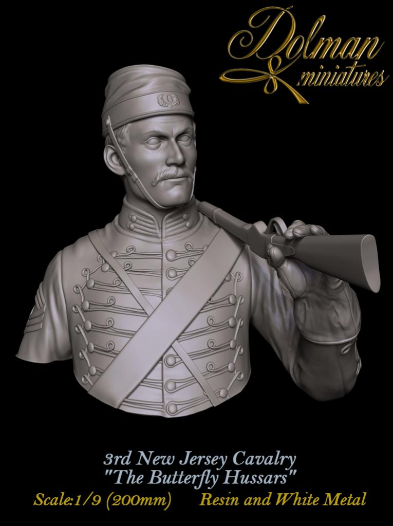 Dolman Miniatures...3rd NJ Cavalry Dolman003_zpsdf7afdc7