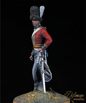 DOLMAN MINIATURES...SCOTS GREYS AND CONFEDEDERATE CAVARLY Scot4_zps2523f3d2
