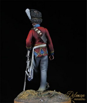 DOLMAN MINIATURES...SCOTS GREYS AND CONFEDEDERATE CAVARLY Scot8_zpsf04497db