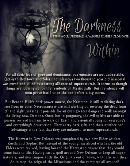 The Darkness Within I TVD&TW&TO Main_zpsb54c777b