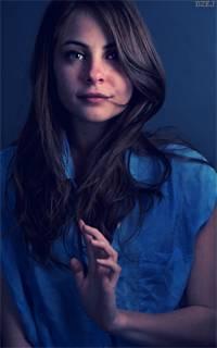 Eliza Jonhson