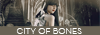 → City Of Bones {Af. Élite} 100-35px_zpsa9f4d30d