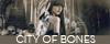 → City Of Bones {Af. Élite} 100-40px_zpsd7123106
