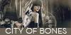 → City Of Bones {Af. Élite} 100-50px_zps592ca948