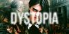 Dystopia RPG ∞ Af. Normal. D100x50_zps5ecb4d41