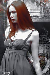 Lilah C. Bullock