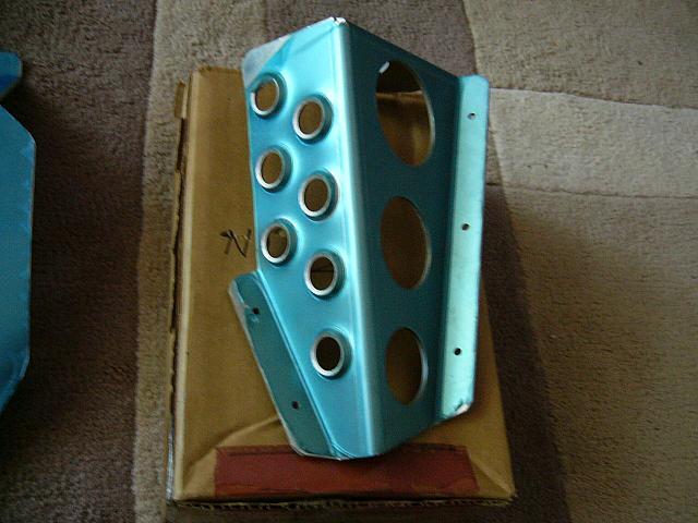 Nismo foot pedal.Wanted P1040131_zpssz0mv5kn