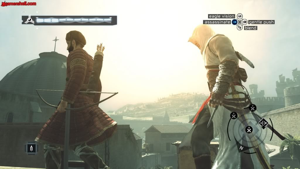 download assassins creed 1 pc download
